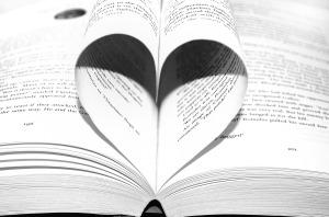 love-of-books.jpg