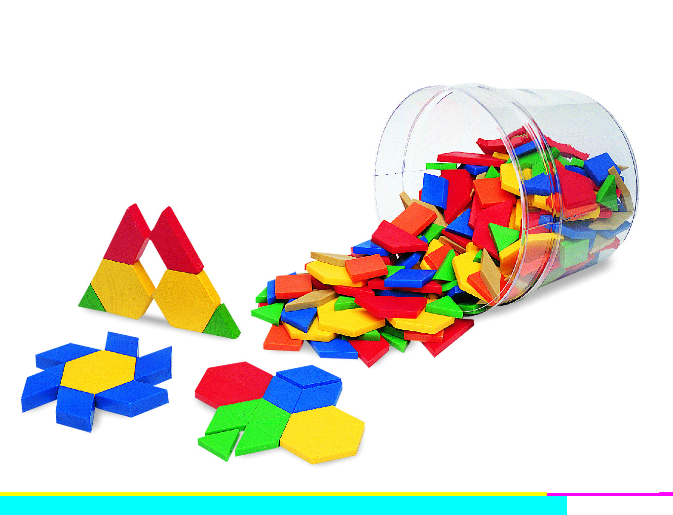 B F Cd Dfc Dc Bf Ed D likewise Shapes Tracing X moreover Saxonmathk Meetingb together with Th Grade Reading Worksheets in addition Halloween Montessori Activities. on balance math printable