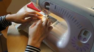 sewing-machine-606435_1280
