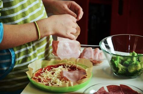 pizza-1013631_1280